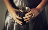 Title:hands ring coffee girl-Brand desktop wallpaper Views:1669
