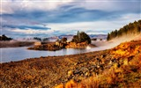 Title:new zealand dream country-Nature HD Wallpaper Views:2812
