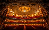 Title:state theater in sydney-Cities HD Wallpaper Views:2961