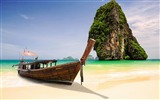 Title:thailand island-Nature HD Wallpaper Views:2574
