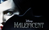 Title:Maleficent 2014 Movie HD Desktop Wallpaper 01 Views:2008