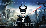 Title:Maleficent 2014 Movie HD Desktop Wallpaper 04 Views:2308