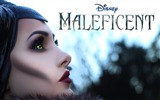 Title:Maleficent 2014 Movie HD Desktop Wallpaper 06 Views:2255