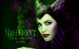 Title:Maleficent 2014 Movie HD Desktop Wallpaper 09 Views:2437