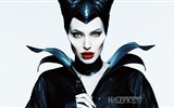 Title:Maleficent 2014 Movie HD Desktop Wallpaper 10 Views:1907