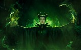 Title:Maleficent 2014 Movie HD Desktop Wallpaper 13 Views:2291