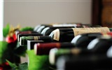 Title:bottles drink wine-High quality wallpaper Views:2644