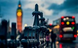 Title:city london england-High quality wallpaper Views:2401
