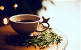 Title:cup tea coffee drink-High quality wallpaper Views:3037