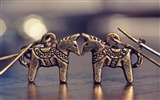 Title:earrings horses jewelry-High quality wallpaper Views:2682