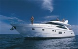 Title:motor yacht-Photography Desktop Wallpaper Views:3105