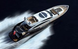 Title:sport motor yacht-Photography Desktop Wallpapers Views:2857