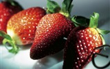 Title:strawberries ripe berry-High quality wallpaper Views:2110
