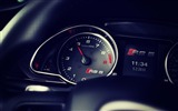Title:audi rs5 dashboard-Brand Desktop Wallpapers Views:3146