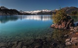 Title:garibaldi lake canada-Scenery HD Wallpaper Views:2872