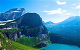 Title:glacier national park-Scenery HD Wallpaper Views:2358