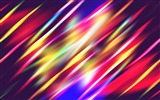 Title:highlight streaks colorful-Design HD Wallpaper Views:3032