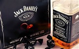 Title:jack daniels whiskey-Brand Desktop Wallpapers Views:3783