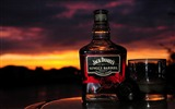 Title:jack daniels whiskey drink-Brand Desktop Wallpapers Views:2790