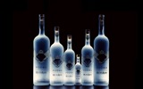 Title:michel adam vodka-Brand Desktop Wallpapers Views:2721