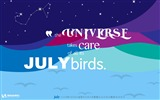 Title:July 2014 calendar desktop themes wallpaper Views:8024