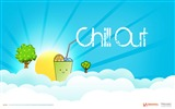 Title:Chill Out-July 2014 calendar hd wallpaper Views:3254