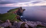 Title:May 2014 National Geographic Photography Wallpaper Views:6235