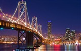 Title:San Francisco Golden Gate Bridge Photography Wallpaper Views:7939