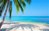 Title:a bit of paradise-Scenery HD Wallpaper Views:2605