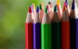 Title:colored pencils-High quality wallpaper Views:2847