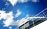 Title:ferryboat-High quality wallpaper Views:2284
