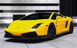 Title:Luxury Brand Car HD Photo wallpaper Views:7416
