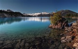 Title:garibaldi lake canada-Scenery HD Wallpapers Views:2729