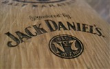 Title:jack daniels-High quality wallpaper Views:2704