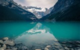 Title:lake louise canada-Scenery HD Wallpaper Views:3226