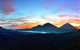 Title:mountains sky bali-scenery HD Wallpaper Views:2296