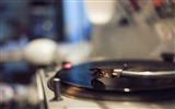 Title:music gramophone record-widescreen Wallpaper Views:2112