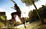 Title:skate sports-High quality wallpaper Views:2099