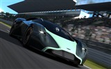 Title:2014 Aston Martin DP-100 Concept Auto HD Wallpaper 03 Views:3270
