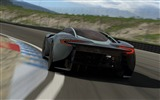 Title:2014 Aston Martin DP-100 Concept Auto HD Wallpaper 07 Views:2840