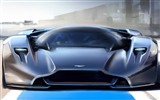 Title:2014 Aston Martin DP-100 Concept Auto HD Wallpaper 12 Views:2819