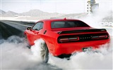 Title:2015 dodge challenger-HD Photo wallpaper Views:2682