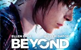 Title:Beyond two souls HD Game Desktop Wallpaper Views:6360