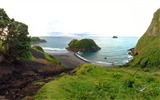 Title:New Zealand Panoramic HD desktop wallpaper Views:6114