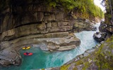 Title:Thrilling rafting-Bing theme wallpaper Views:2293