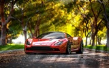 Title:aston martin dbc superb-HD Photo wallpaper Views:3171