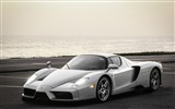 Title:ferrari enzo silver-HD Photo wallpaper Views:2624