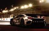Title:grid autosport-HD Photo wallpaper Views:2070