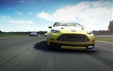 Title:grid autosport-HD Photo wallpapers Views:2051