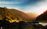 Title:Beautiful Nature Scenery Photo HD Wallpaper Views:5118